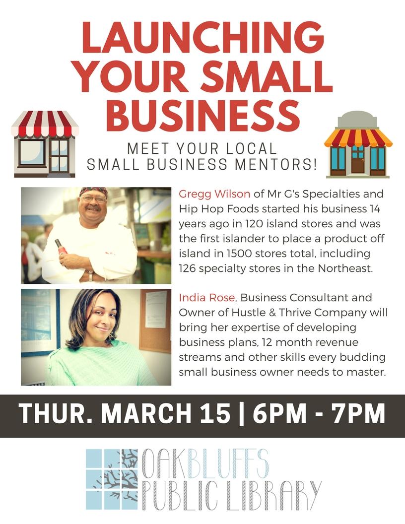 OB Small Business Workshop - flyer.jpg