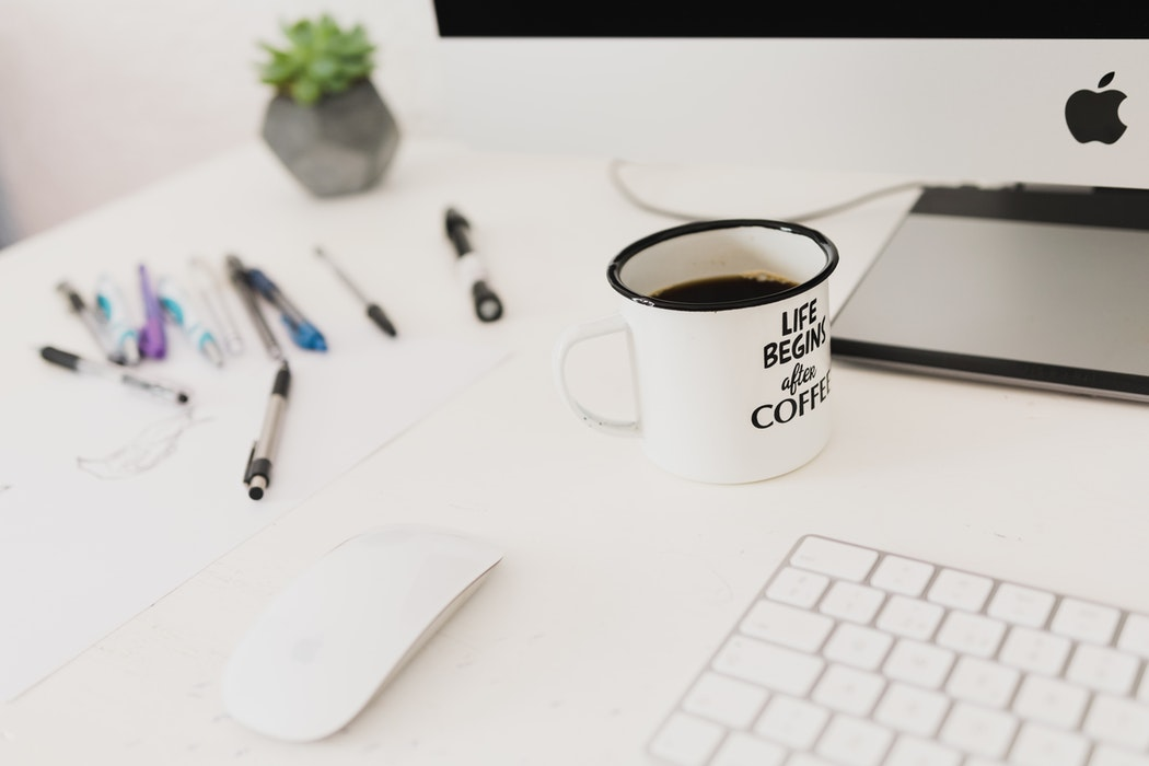 life begins with coffee-free image.jpg