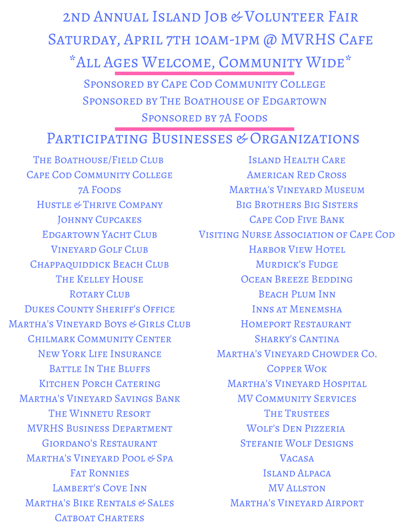 2nd Annual Job Fair Biz List.png