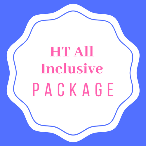 HT All Inclusive.png