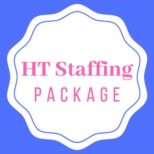 HT Staffing Pack.png