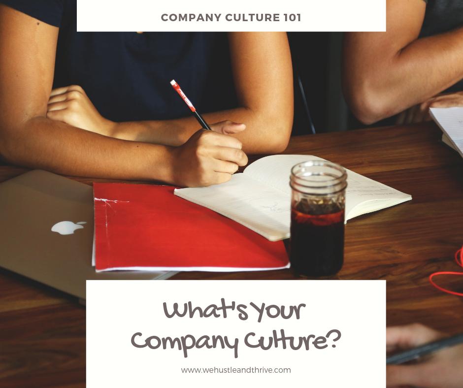 Company Culture 101.png