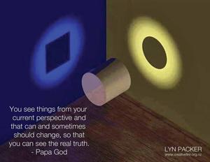perspectives2.jpg