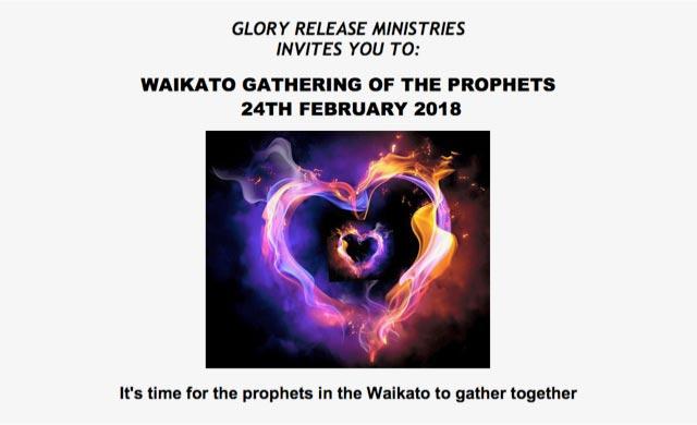waikato-gathering-of-prophets.jpg