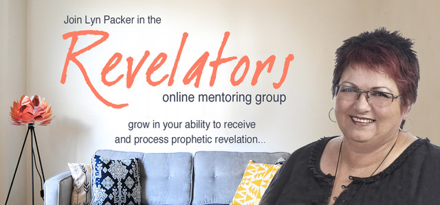 revelators-mentoring-group.jpg