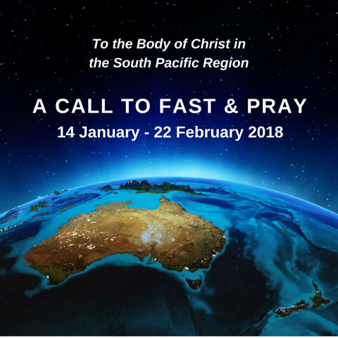 a-call-to-fast-and-pray.jpg