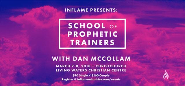 prophetic-trainers.jpg