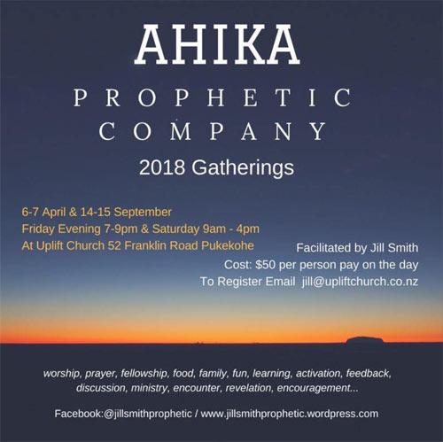 ahika-2018-prophetic-gathering.jpg