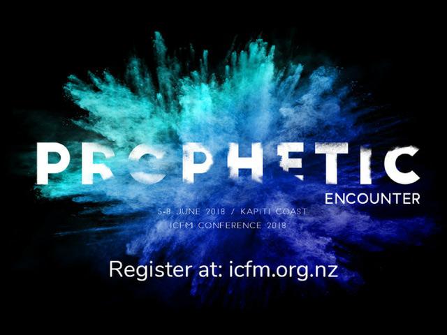 ICFM-Conference-2018.jpg