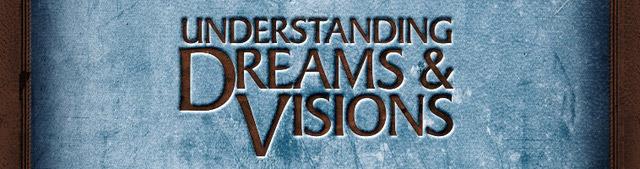 streams-understanding-dreams.jpg
