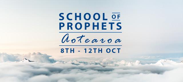 School-of-Prophets-Photo.jpg