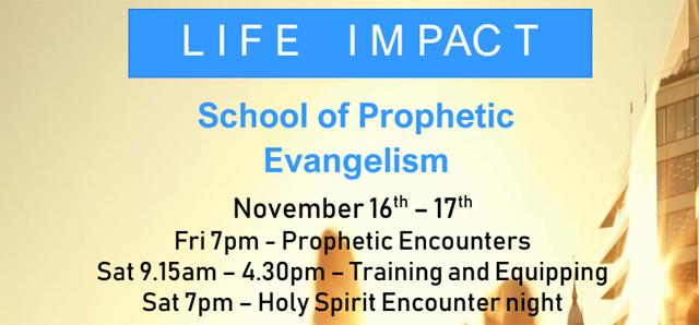 nelson-school-of-prophetic-evangelism.jpg