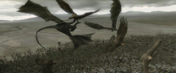 Lord of the Rings bird 2.png