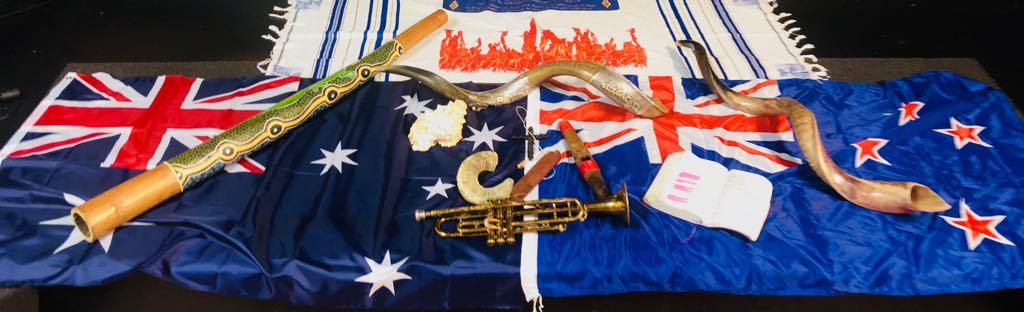 new-zealand-and-australia.jpg