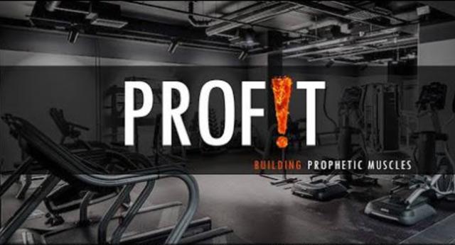 Profit-Training-3a.jpg
