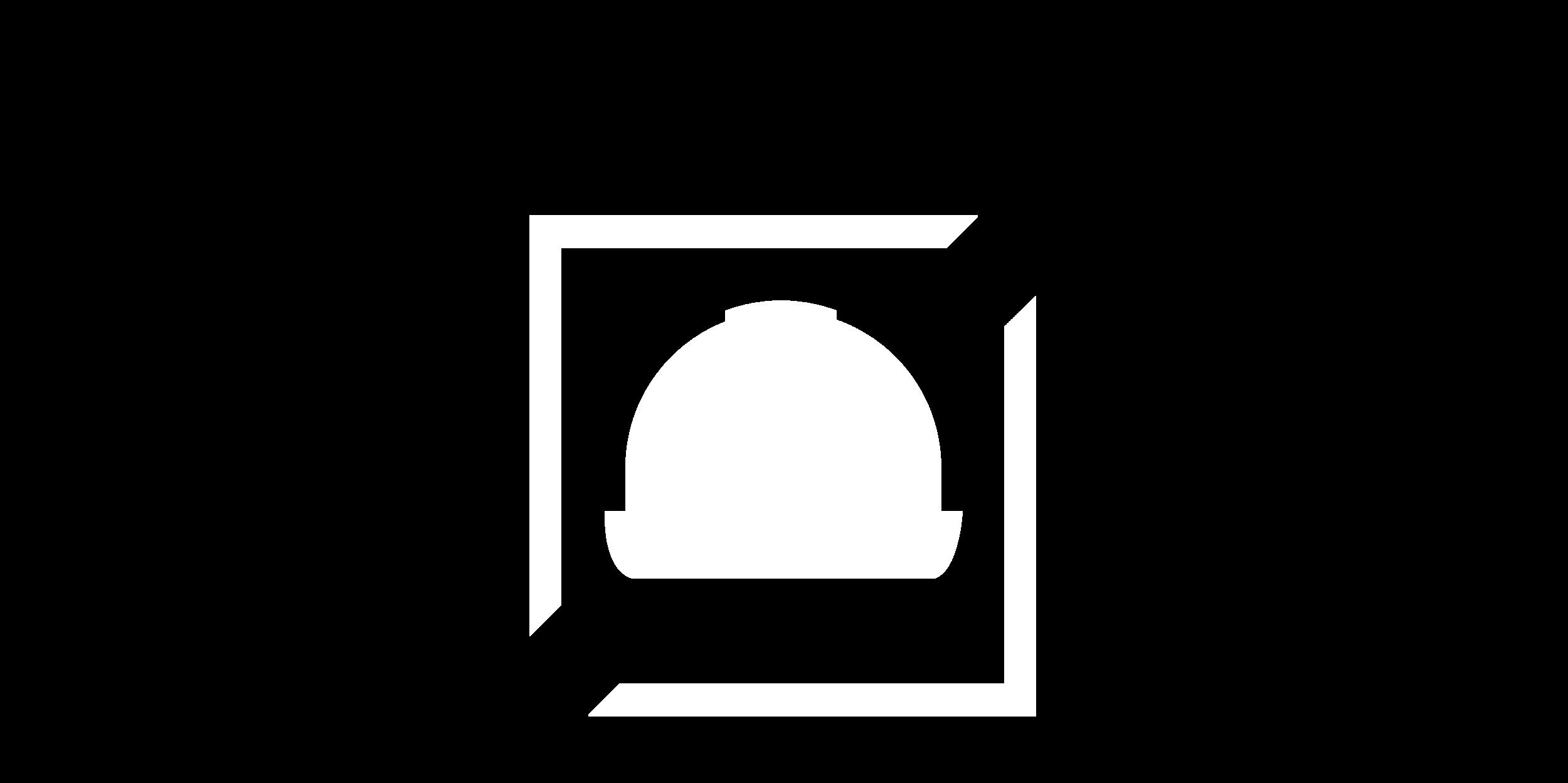 hard-hat-02-01.png