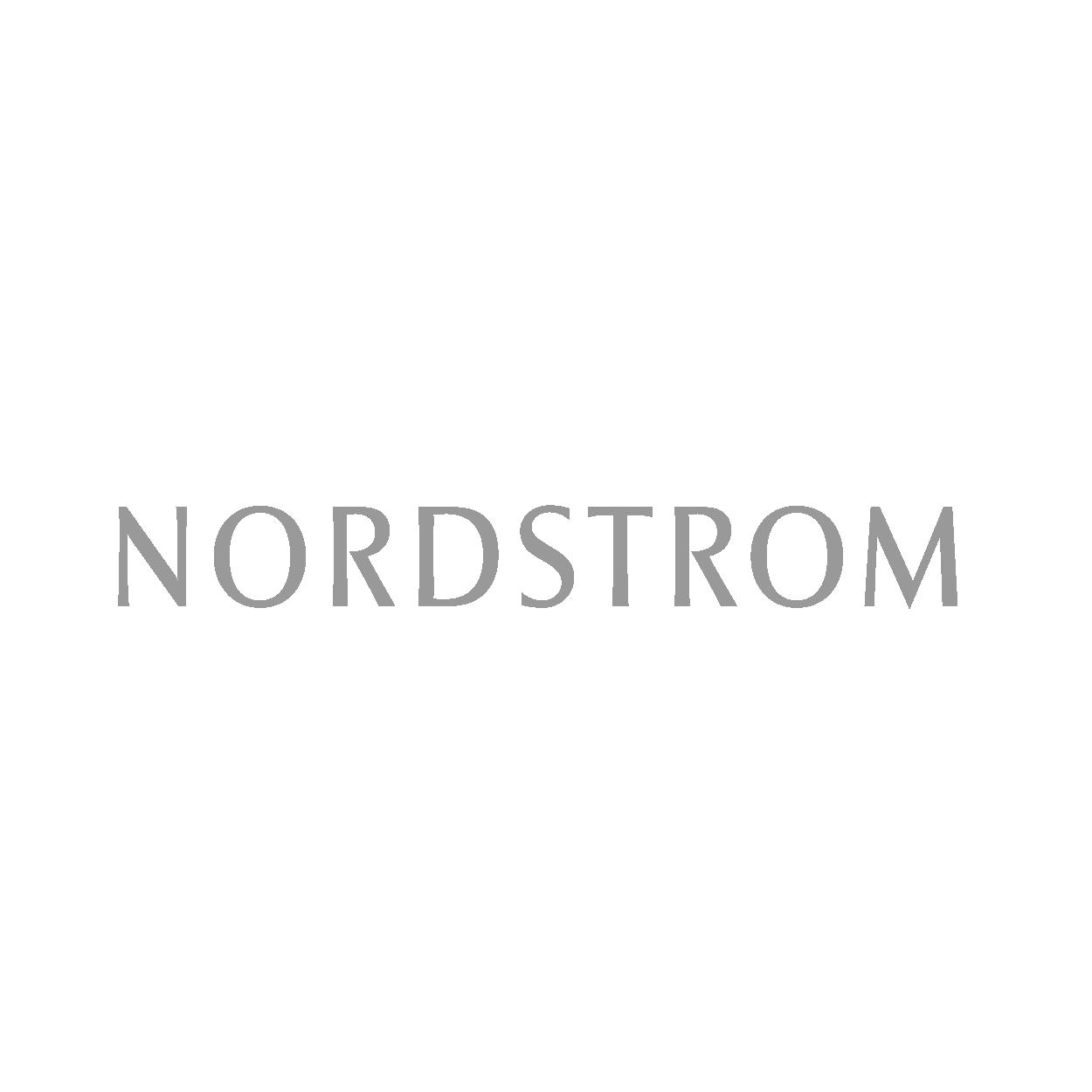 nordstrom-01.png