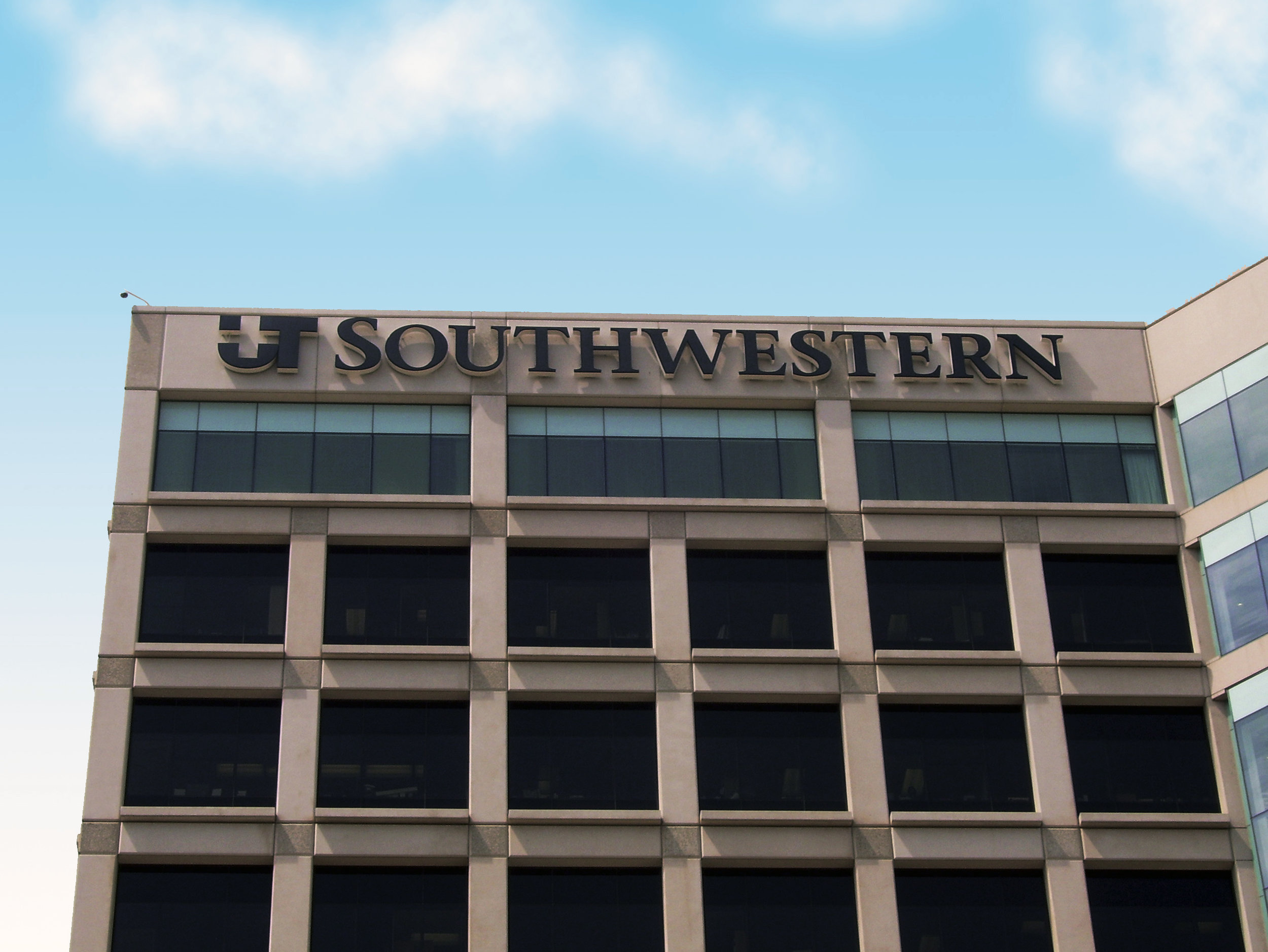 UT-Southwestern-1.jpg