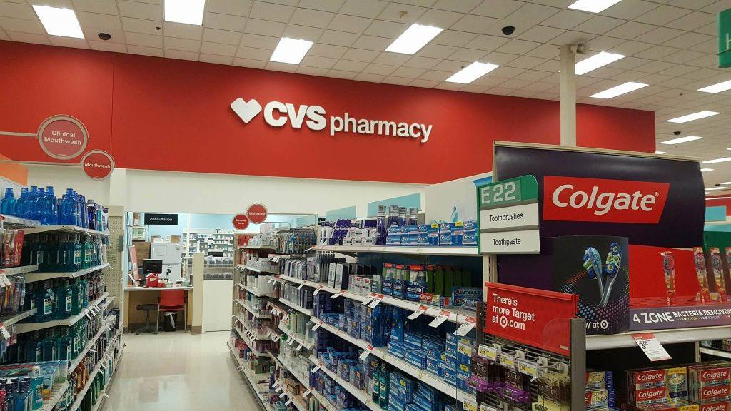 CVS-Target-Conversion.jpg