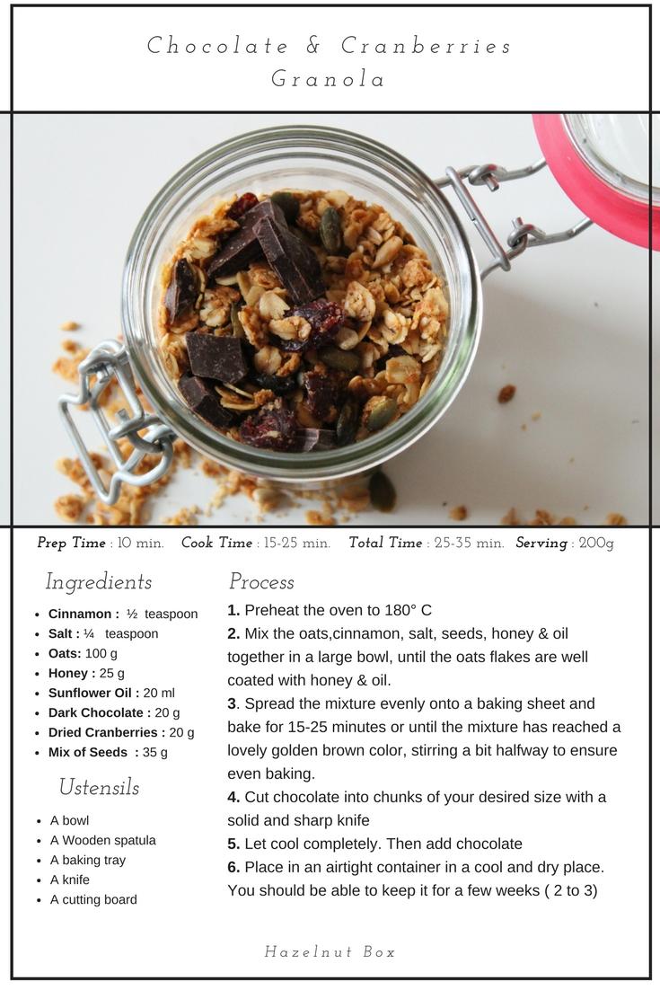 Granola-Pinterest-Blog.jpg