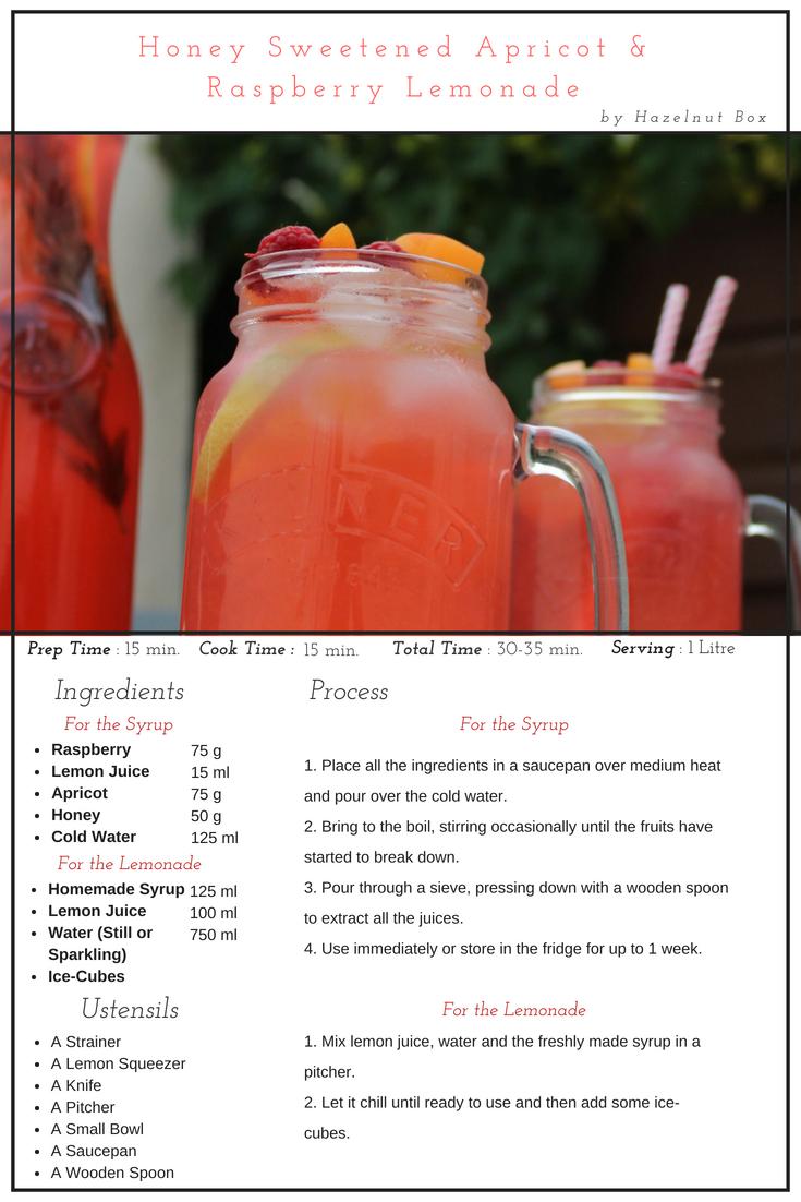 Healthy-Apricot-&-Raspeberry-Lemonade.jpg