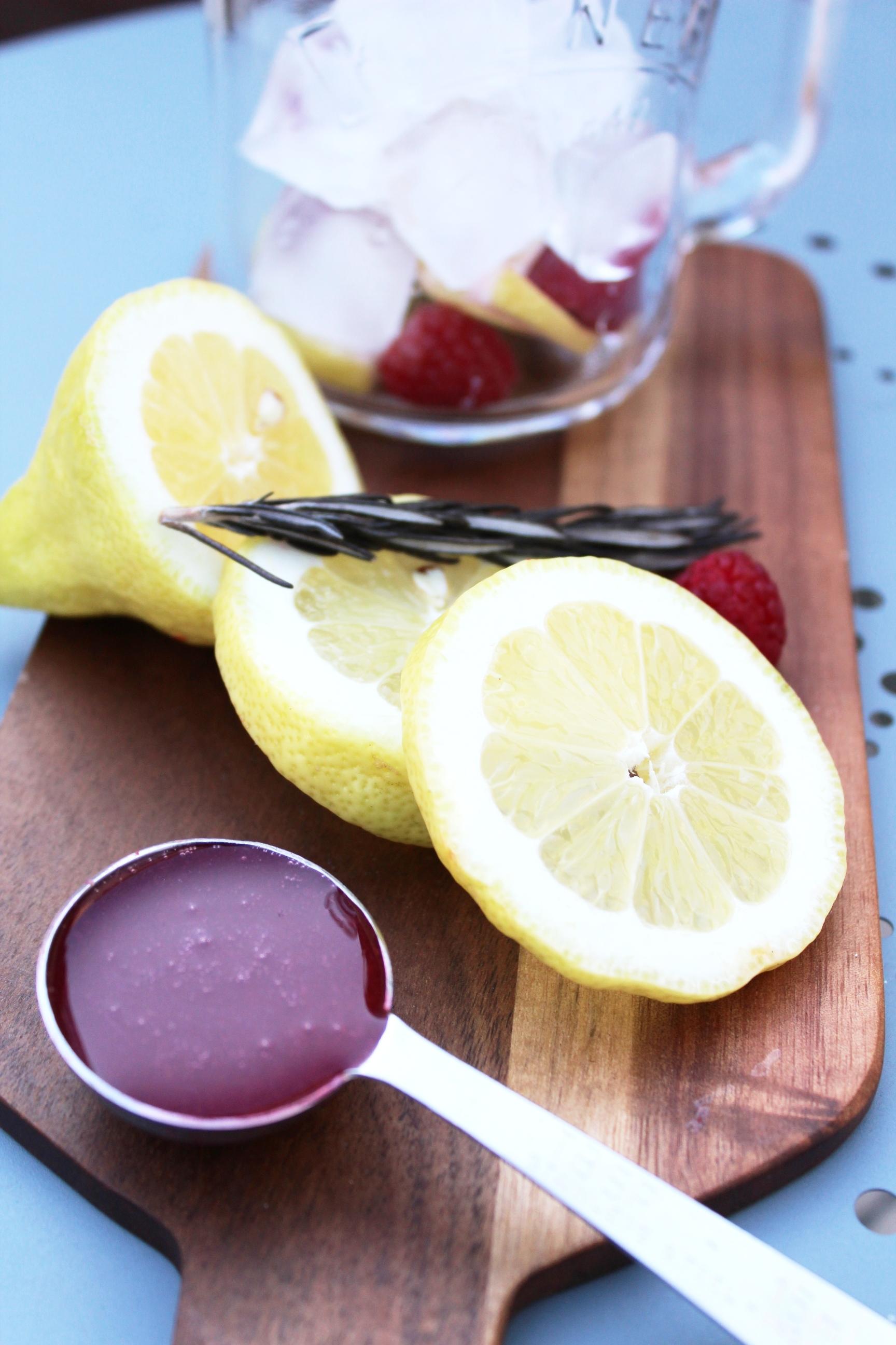 Honey-apricot-raspberry-lemonade-ingredients.JPG