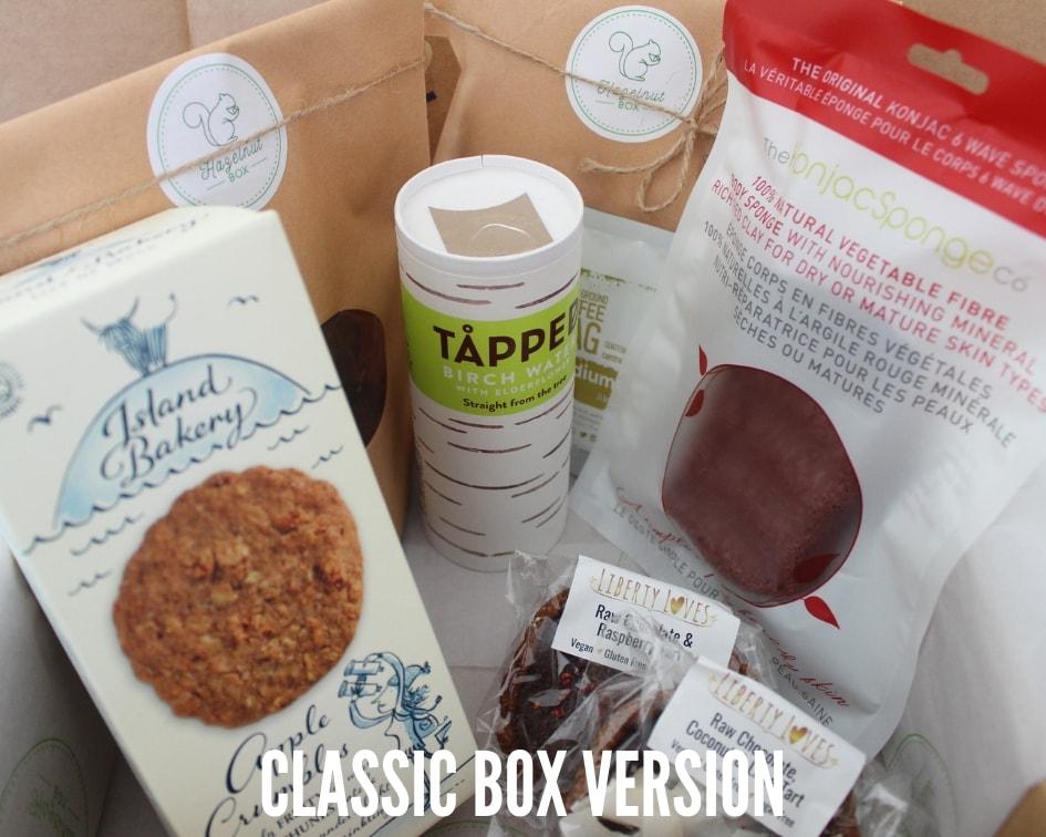 September box unboxing-min.jpg