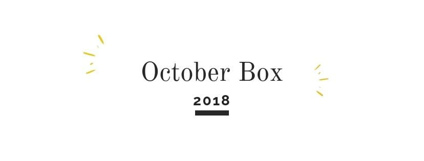 octoberbox-min.jpg