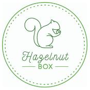 Hazelnut-Box.png