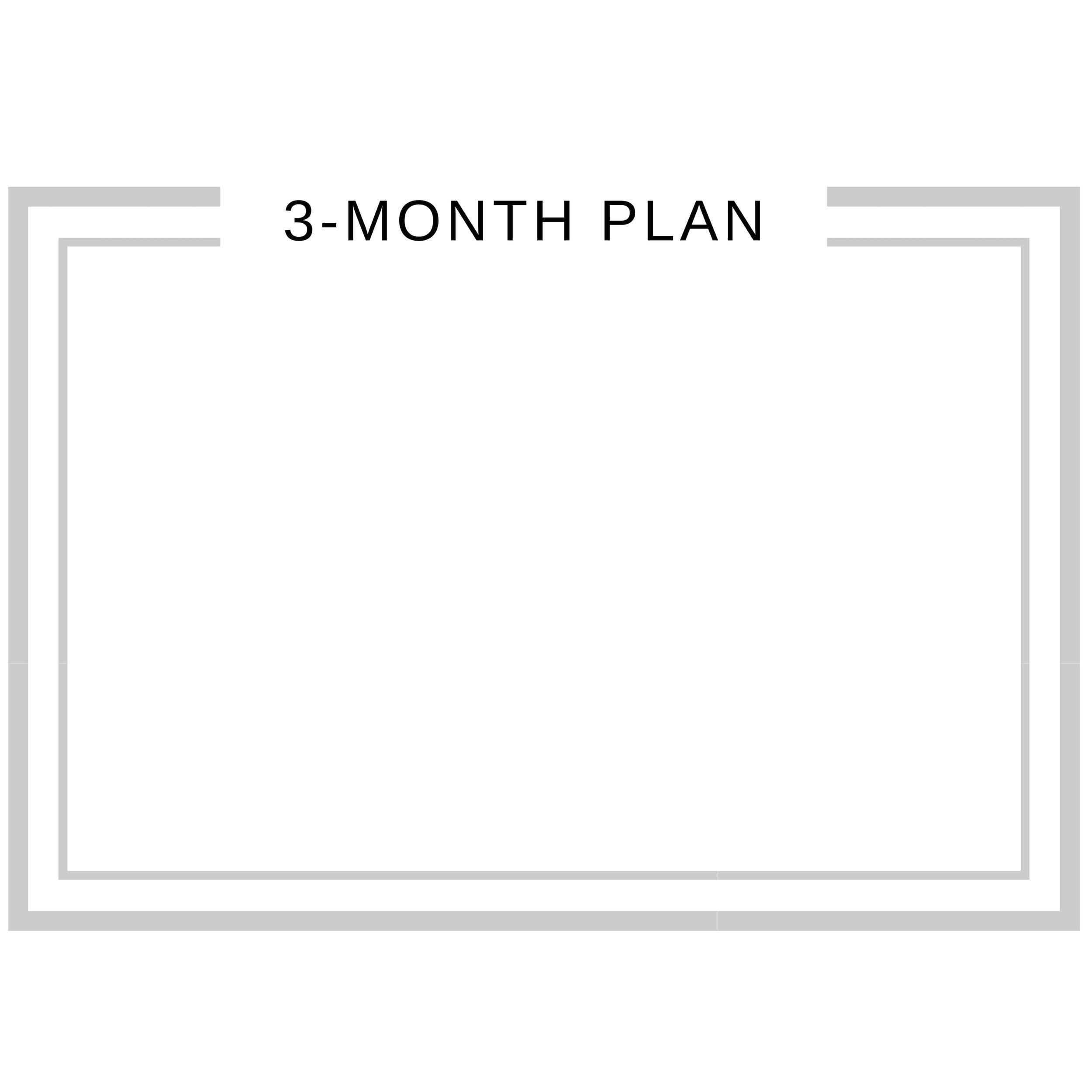 €85.50 - Free shipping€28.50/ box1 premium box/ month during 3 months