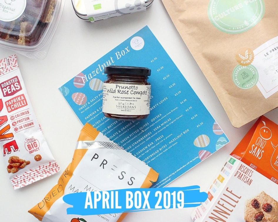 April box - Page unboxing-min.jpg