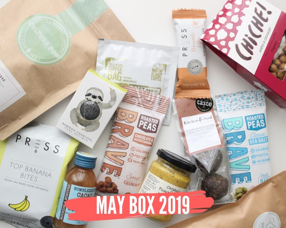 March box - Page unboxing (1)-min.jpg
