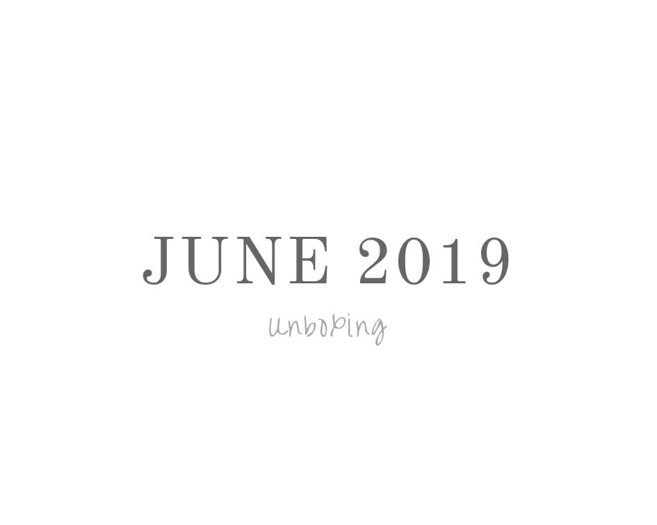 June 2019 - unboxing-min.jpg