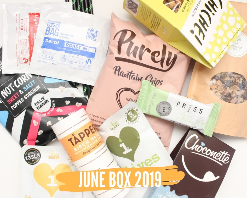 March box - Page unboxing (2)-min.jpg