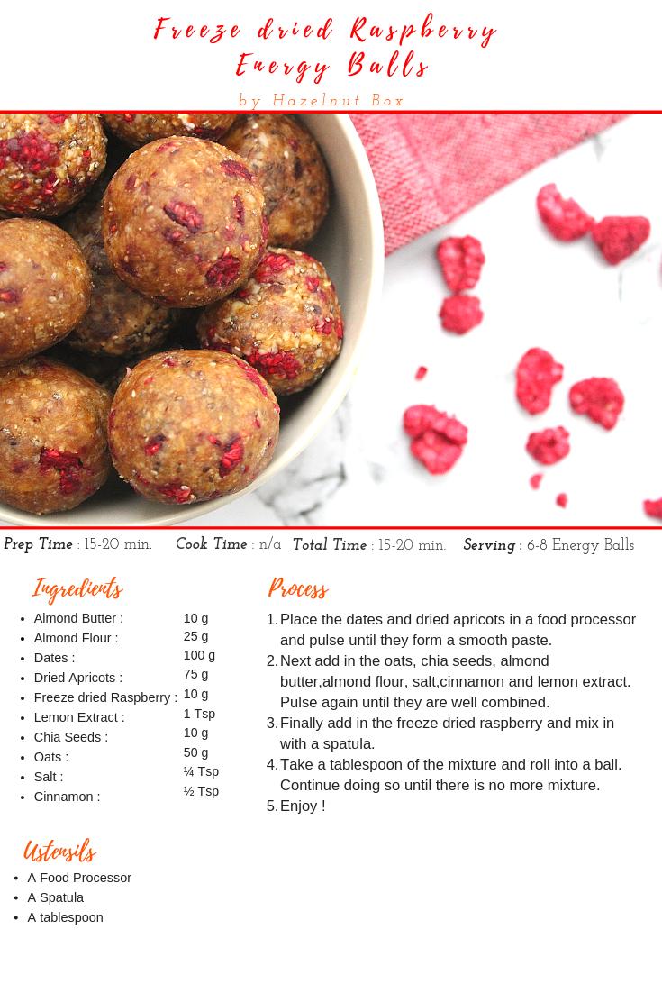 Raspberry-Energy-Balls
