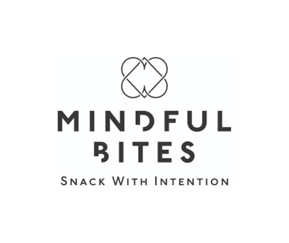 mindfulbites-min.jpg