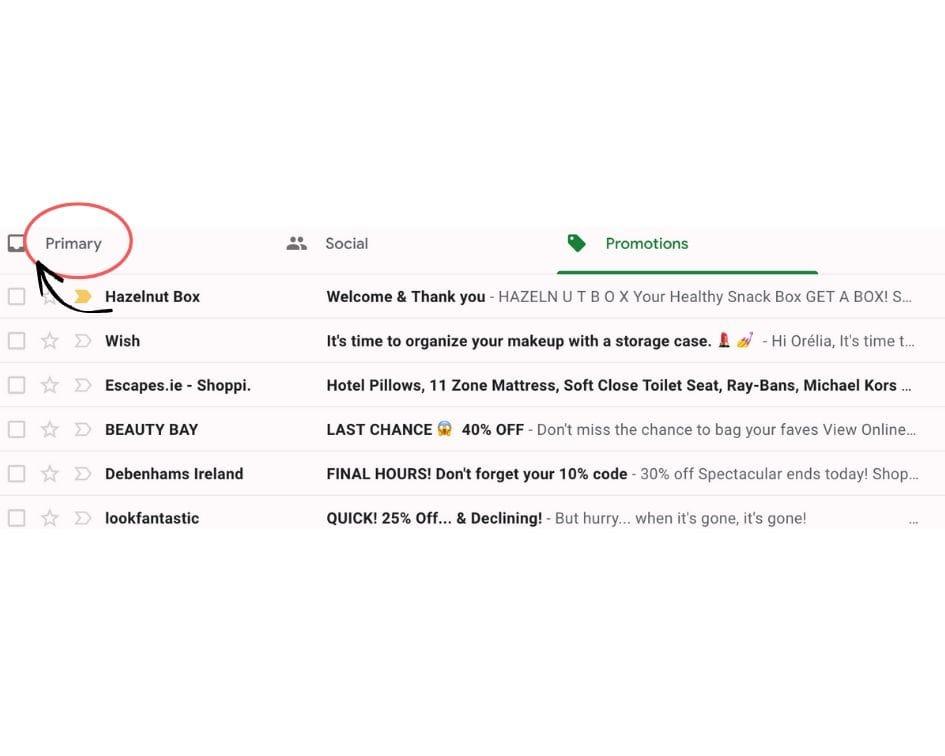 gmail-min.jpg