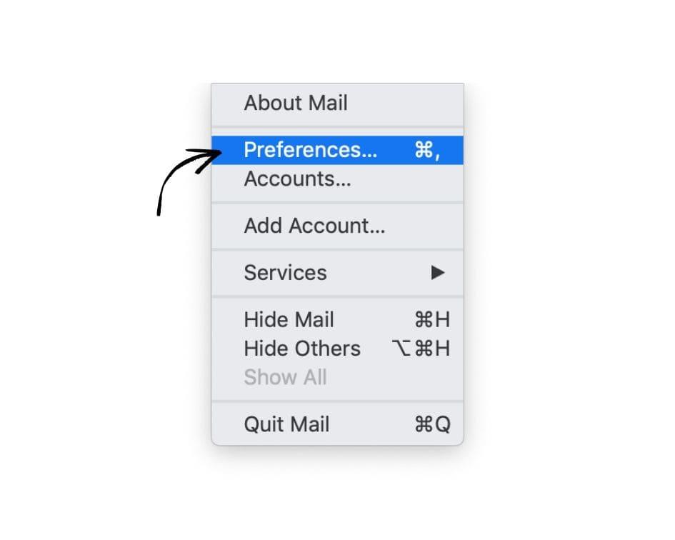 step1-mac-min (8).jpg