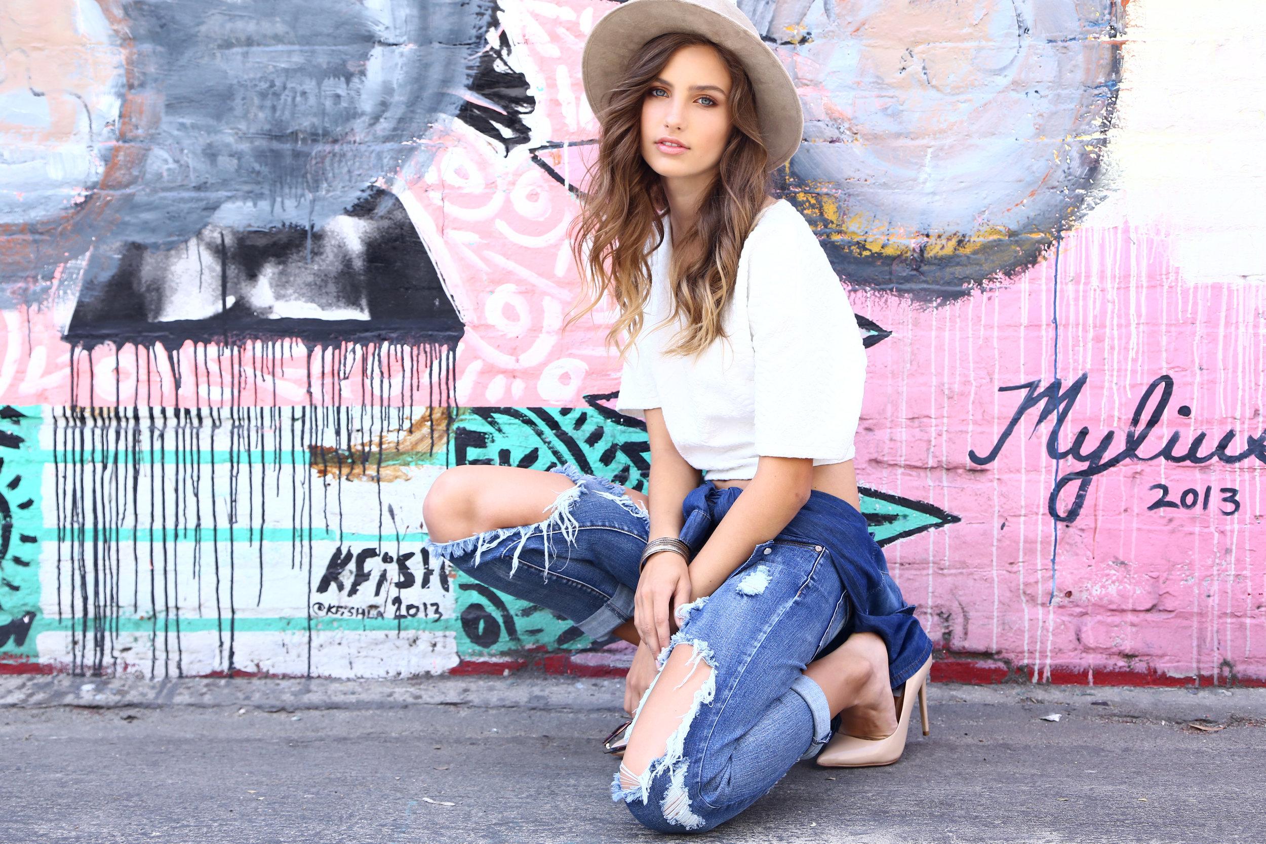 Caitlin-@shotbyana-5.jpg