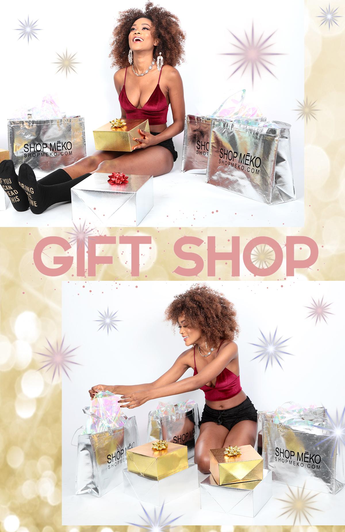 Gift-Shop-Mailer-1.jpg