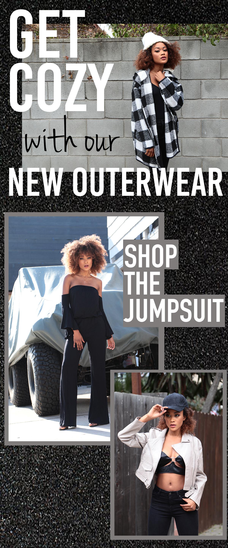 Outerwear-mailer.jpg