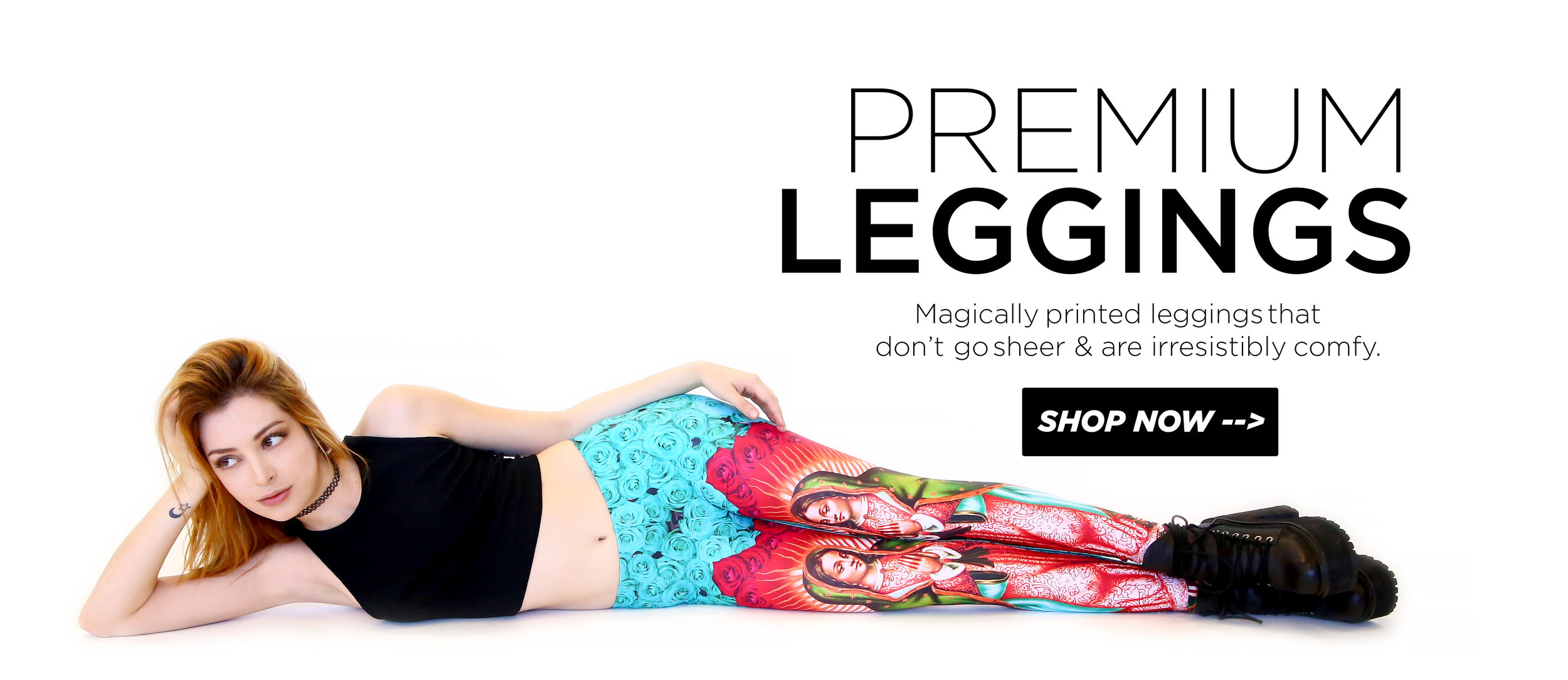 PremiumLeggings-homepage-Banner-1.jpg