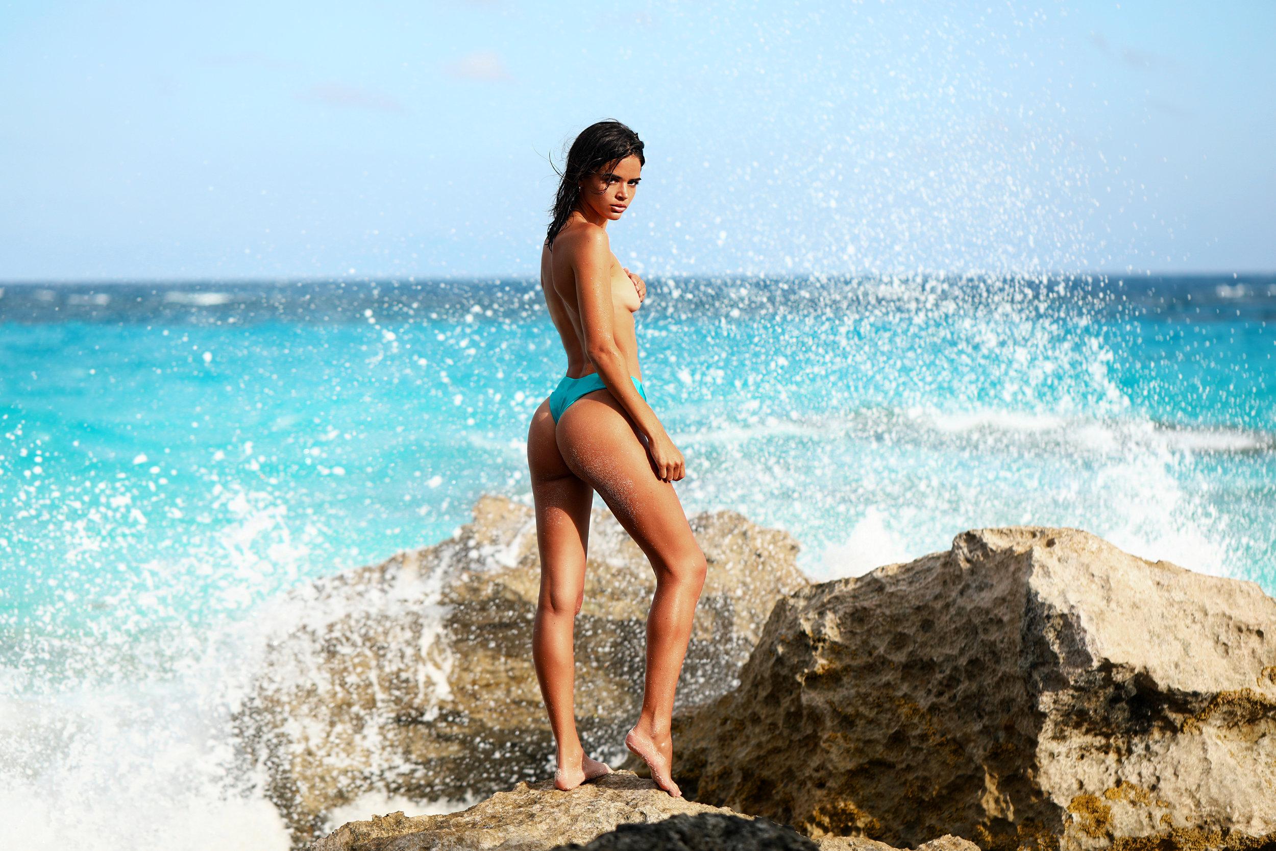 Brooke-@shotbyana-favorite-1.jpg