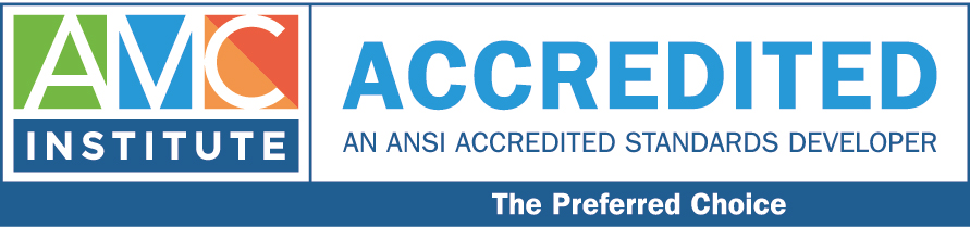 AMCI_Accredited_logo_color.jpg
