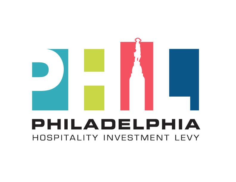 PHIL-Logo.png