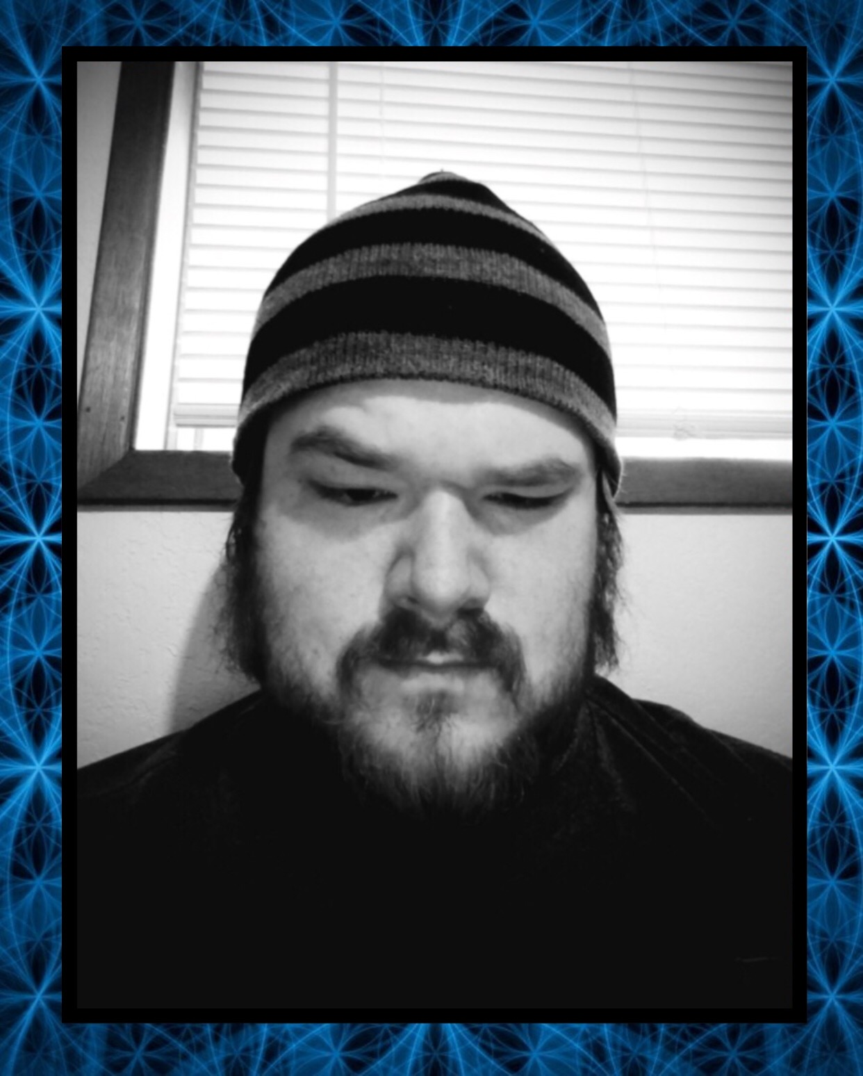 Nick Thomas - Host, Lead Research Specialist and Comic Book Historian, Lead PC and Table Top Division