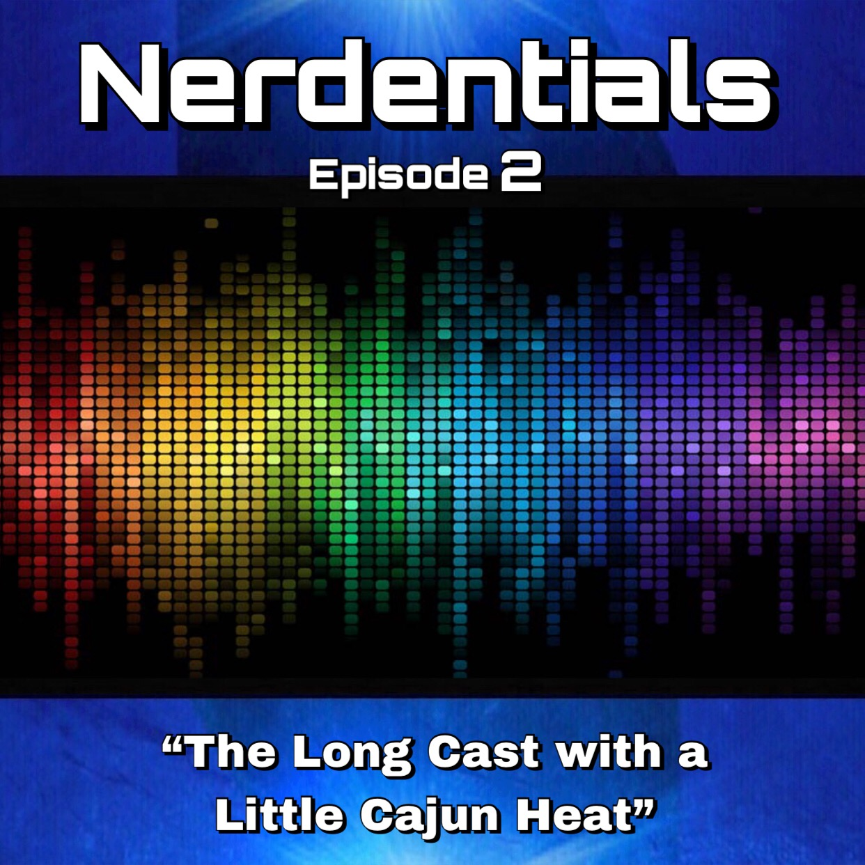 - Sit back for a long cast this time around as our friend CauCajun Saint from Geekologist Radio joins us in our discussions!First up its:Movie Matters with Logan and Beauty and the Beasts reviews.Then We Hit up TV Talk and take a look at the Netflix Original Series Iron Fist and our first impressions. Then we Finish the last half of the cast with:Gaming Bits. We dive into each guys game of the week with The Legend of Zelda: Breath of the Wild, Final Fantasy 15 and Mass Effect Andromeda then we finally wrap it all up withWhat's Coming Up:We peel back the layers and details on a couple sequels: Injustice 2 and Middle Earth: Shadows of War and a little bit of Destiny 2 Chatter.