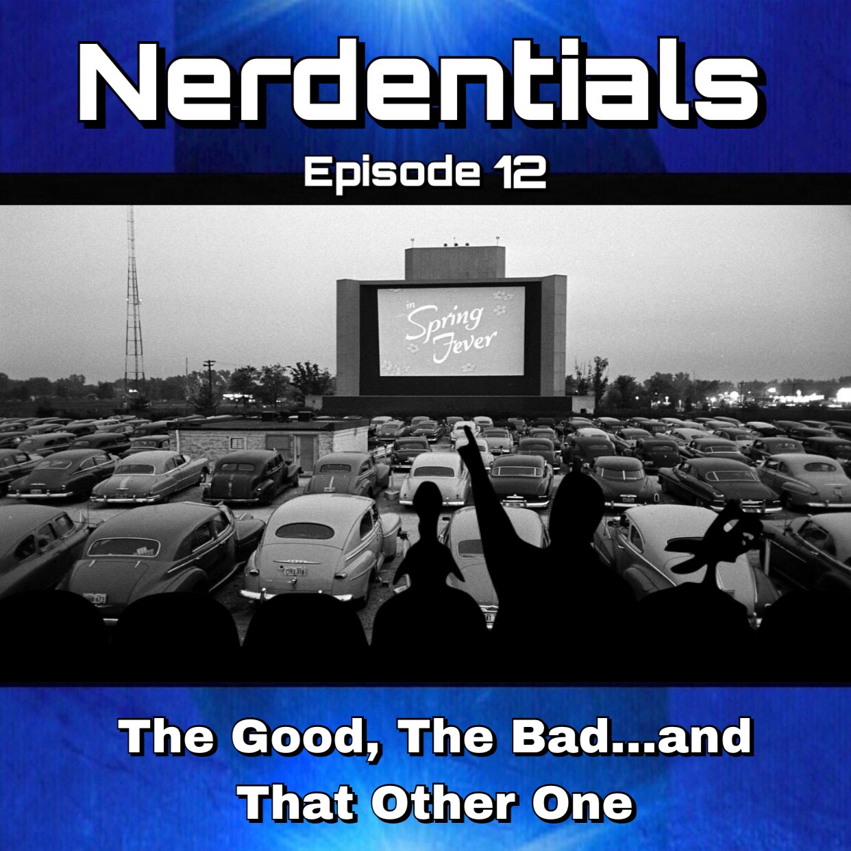 - Welcome to Nerdentials! Your weekly dose of the nerdy essentials. Covering Film, TV, Video Games and Comics. This week we hit up our mid-year top picks for Best and Worst Films of the year so far! 4 good...4 bad...and um...yeah! Sit back and enjoy your commute today!
