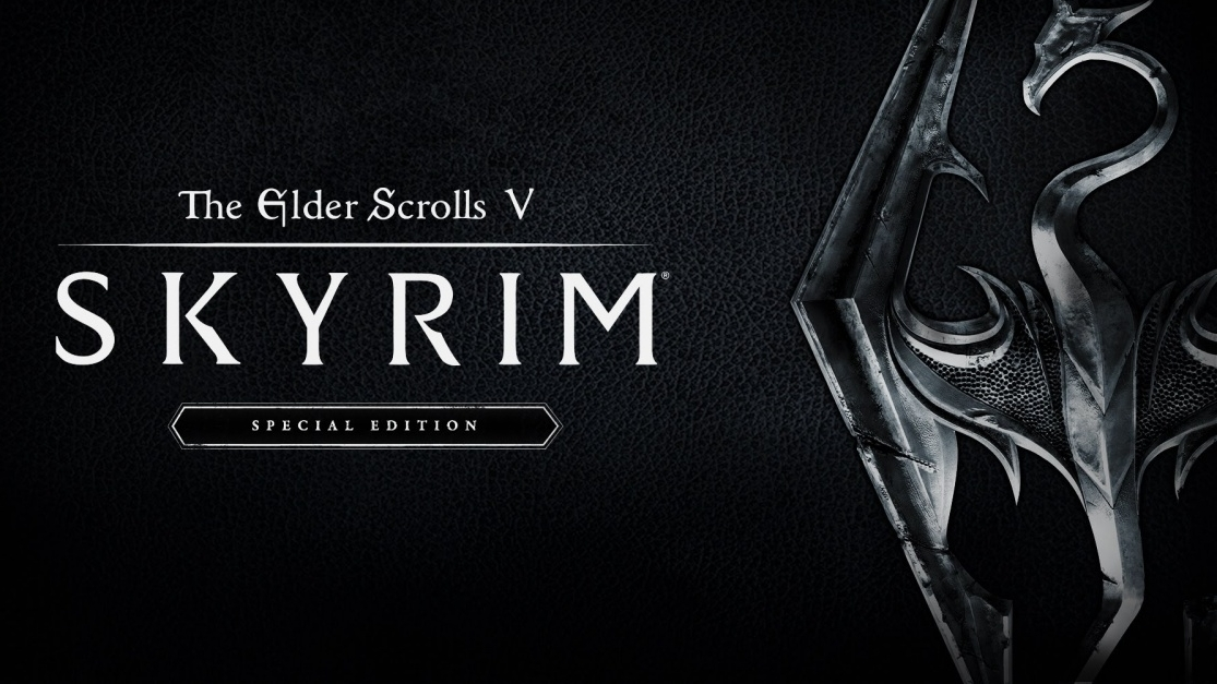 The Elder Scrolls V: Skyrim - Welcome to a Nerdentials Let's Play of Skyrim! Join fellow nerd Keven A.K.A. ItzWatermelone as he plays through the specials edition with a few MODS.