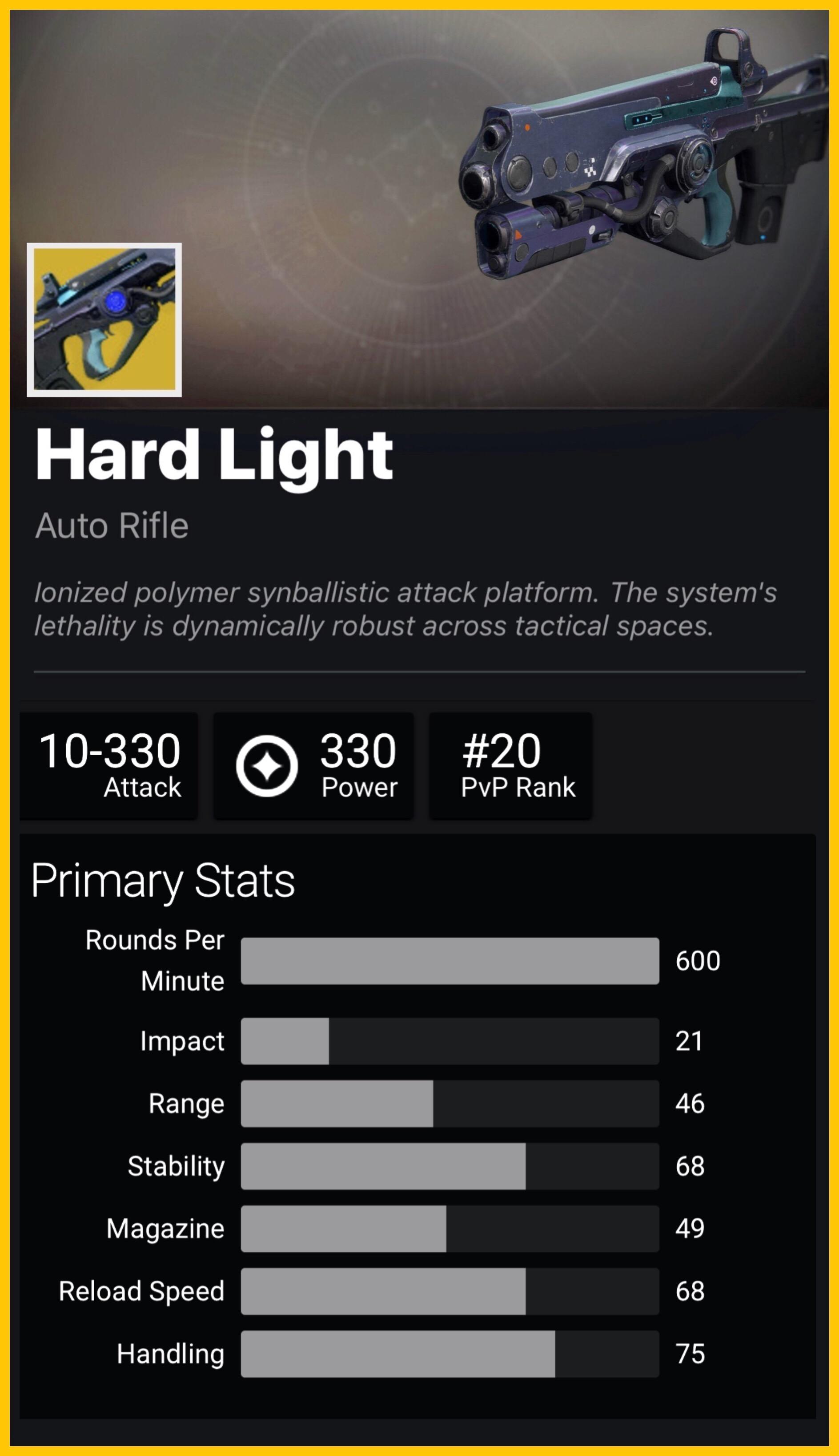 HARD LIGHT.JPEG